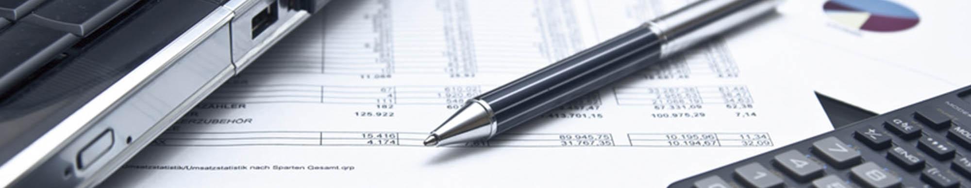 Fiscalizacion_cuentas