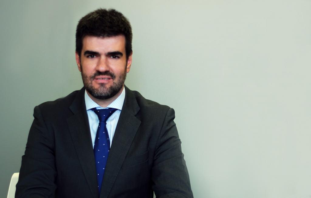 <strong>Luis Carretón</strong>