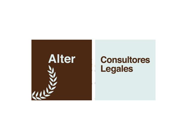 alter_consultores