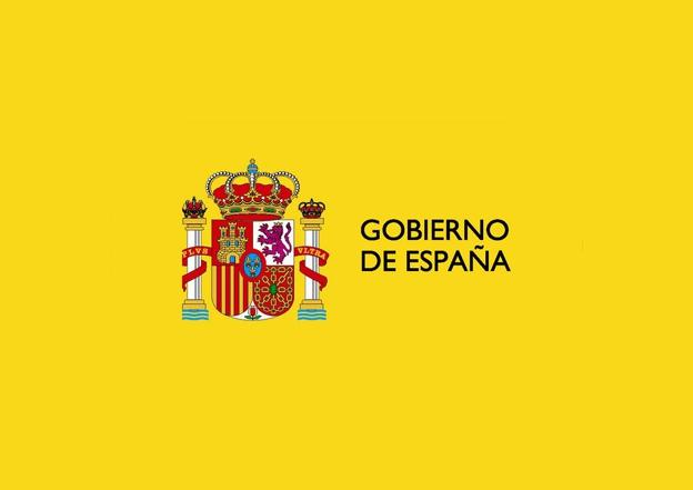 gobierno_esp