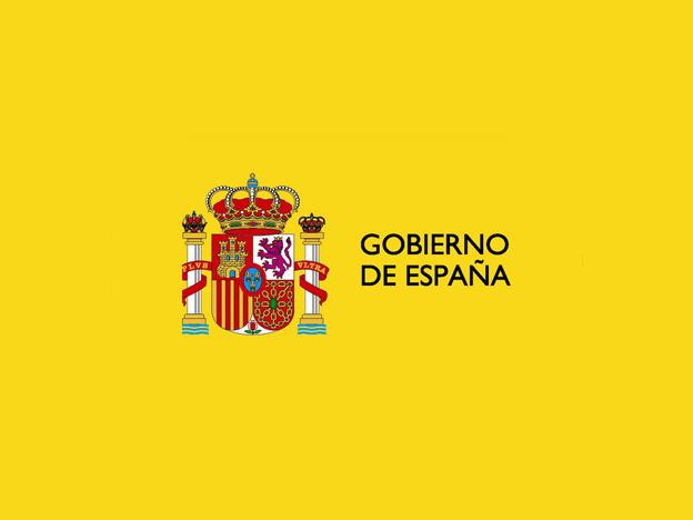 gobierno_españa