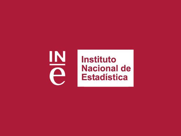 instituto_nacional_estadistica