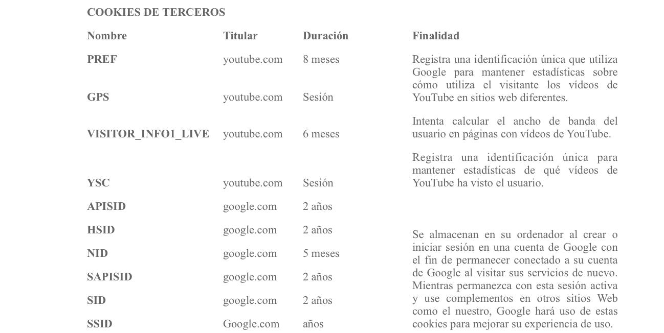 Captura de pantalla 2020-06-02 a las 10.49.33