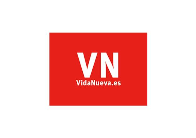 vi_nueva