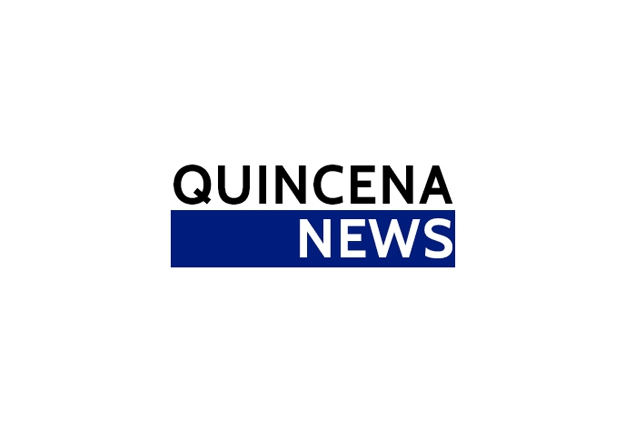 QUINCENA_NEWS