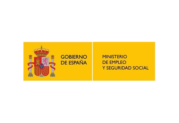 ministerioempleoseguridadsocial
