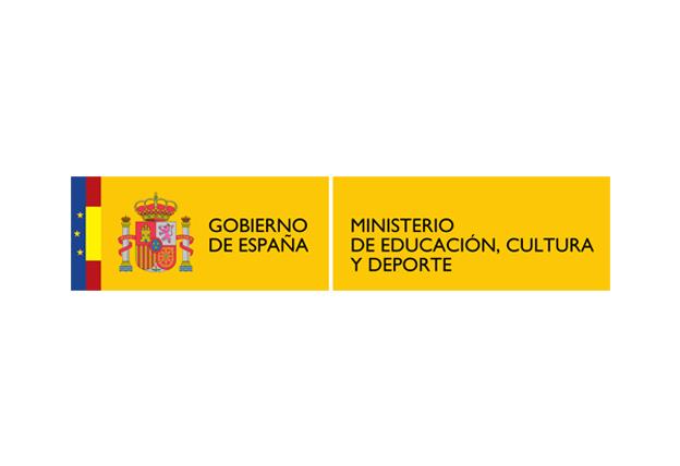 ministerio_educacion