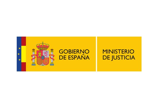 Ministerio_de_justicia