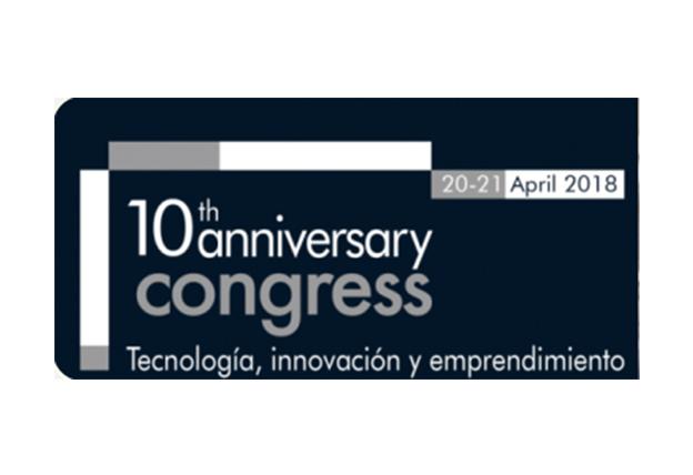 aravaca congress
