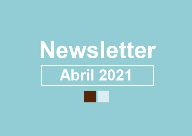 newsletter-alter_abril2021