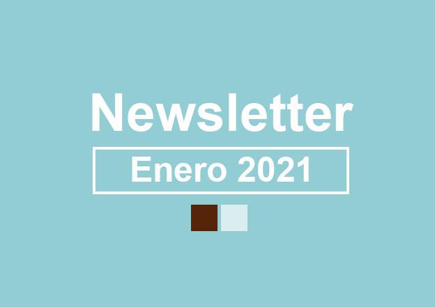 newsletter-alter_enero2021