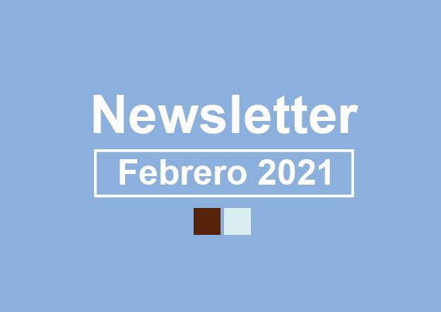 newsletter-alter_febrero2021