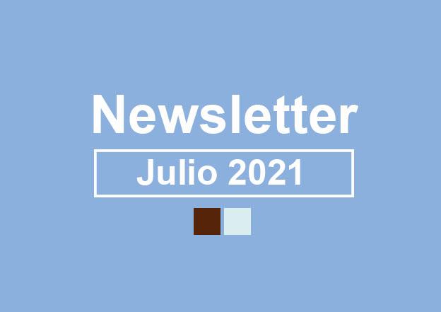 newsletter-alter_julio2021