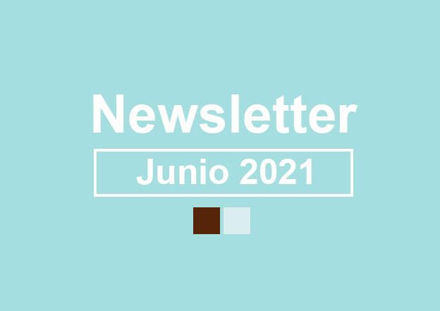 newsletter-alter_junio2021