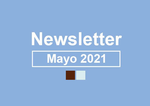 newsletter-alter_mayo2021