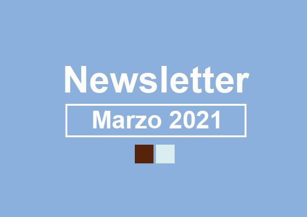 newsletter-marzo-2021
